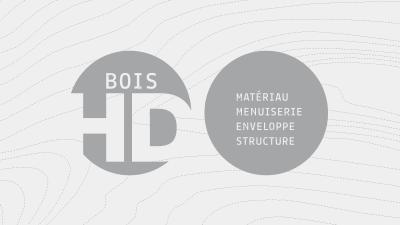 Marquage CE : Bois HD devient organisme notifié