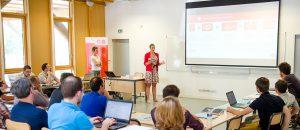 conference innovation bois