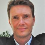 Emmanuel Bastet, Inigo Innovation