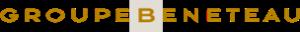 Logo Beneteau